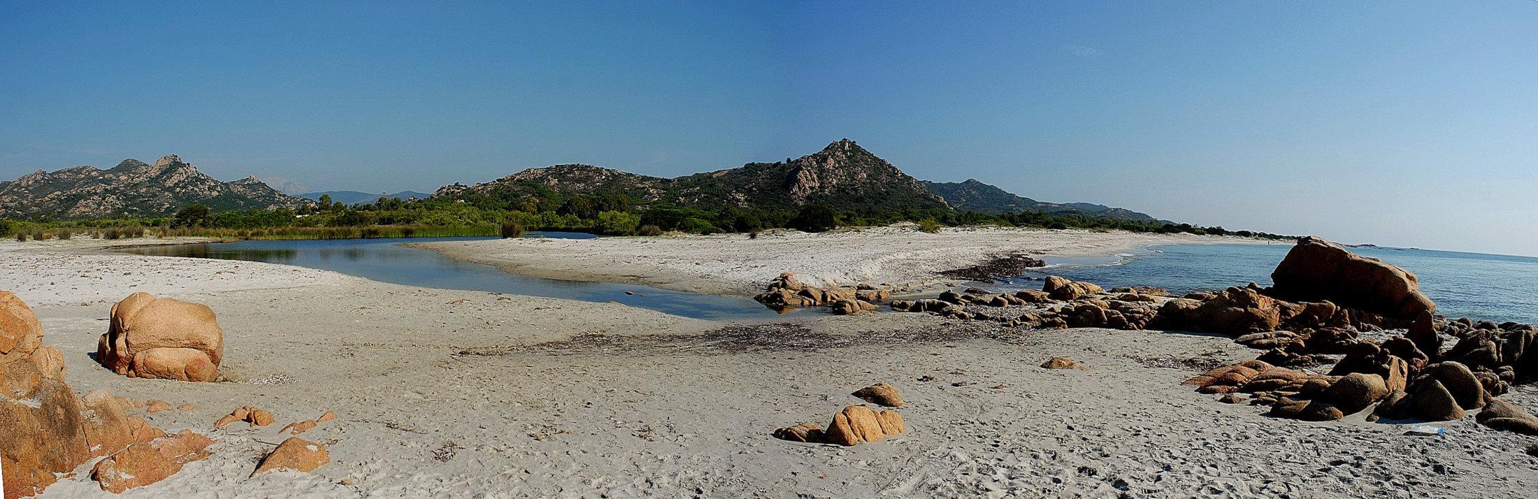 spiaggia_berchida2