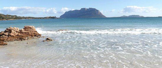 cropped-spiaggia-porto-istana.jpg