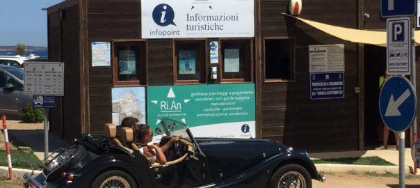 http://www.rianservizi.it/mdocuments-library/parcheggio-rena-bianca/