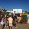Info Point Baja Sardinia