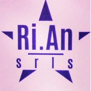 cropped-logo-rian-1.jpg