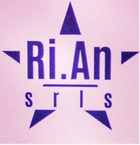 logo rian