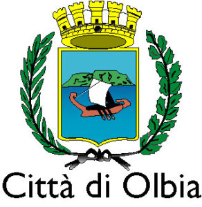 logo comune di Olbia