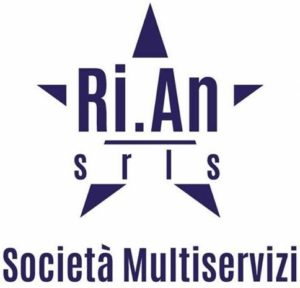 Rian logo