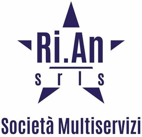 RiAn Società Multiservizi